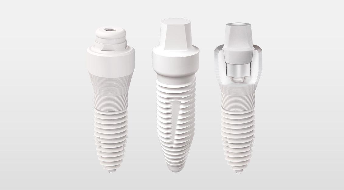 Keramicni implantati